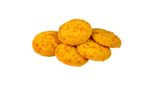 Load image into Gallery viewer, Zesty Cheddar Bites - 3 Pack