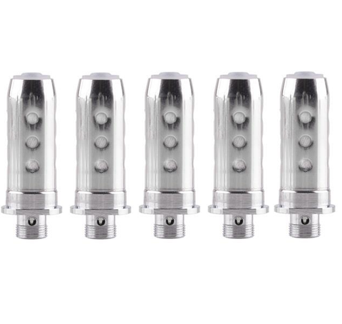 Innokin  - Prism T18e T22e 1 Pack of 5 Replacement Coils - [product_shop] - Coils by Innokin Technology