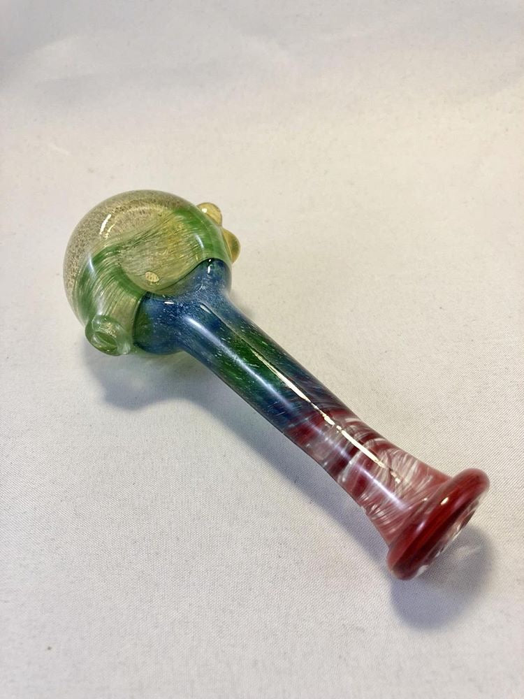 Hand Pipe (1 OF 1)