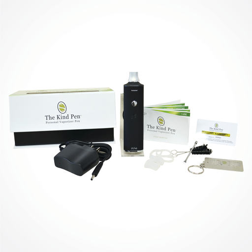 TruVa Herbal Vape