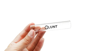 Glunt Glass Replacement