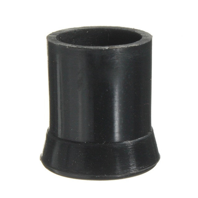 Tobacco Smoking Pipe Rubber Mouthpiece