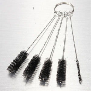 Stainless Steel Pipe Cleaners