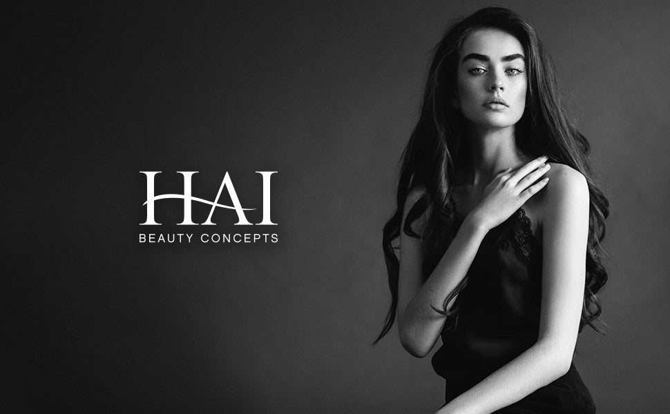 Welcome to Hai Beauty Concepts