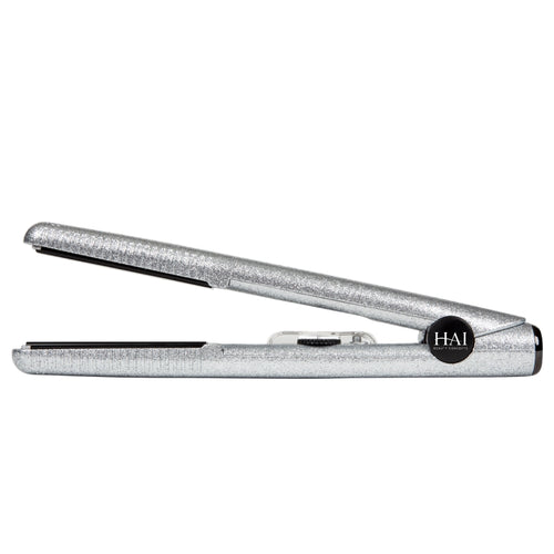 "LIMELIGHT 1"" Ceramic Flat Iron"