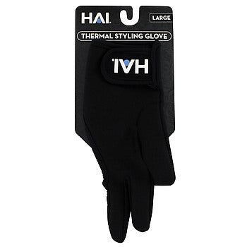 Thermal Styling Glove -  - HAI Beauty Concepts