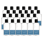 24-pack Hand Sanitizer
