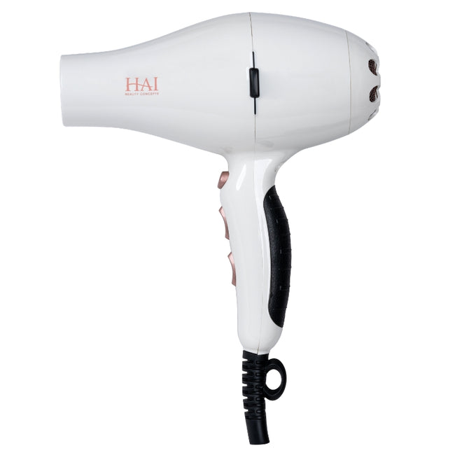 Air Lux Pro Blow Dryer