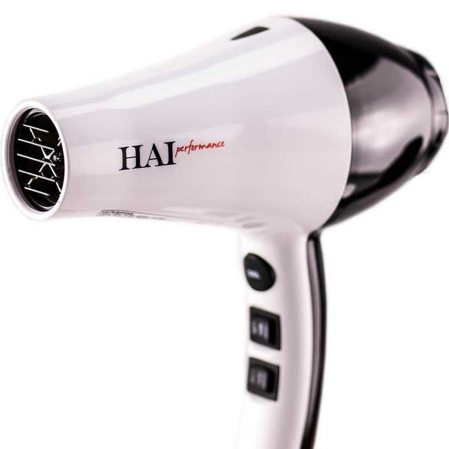 Performance Infra-Ionic Hair Dryer - Blow Dryer - HAI Beauty Concepts