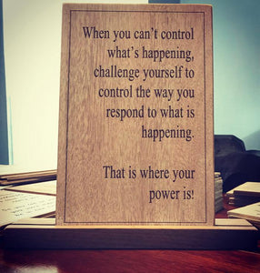 When you can't control....(Large)