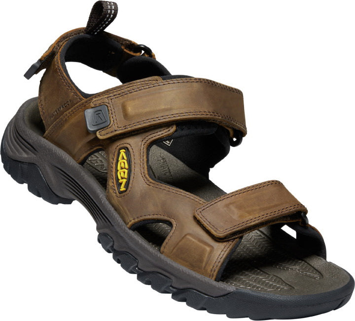 Men's Targhee 111 Open Toe Sandal