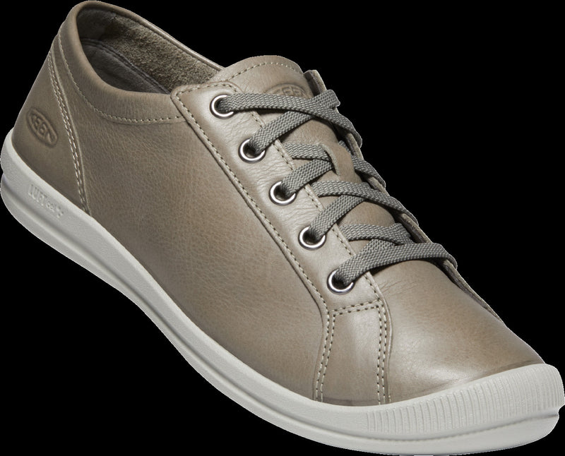 Women's Lorelai Sneaker - Dusty Olive