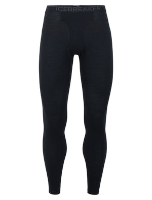 Men's Merino 200 Oasis Leggings with Fly