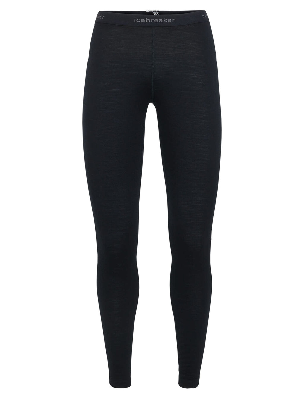 Women's Merino 200 Oasis Thermal Leggings