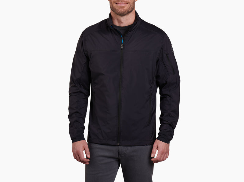The One Jacket, Men's | Kuhl