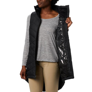 Women's Heavenly™ Long Vest