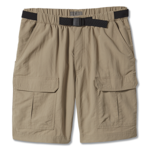 Men's Backcountry Short