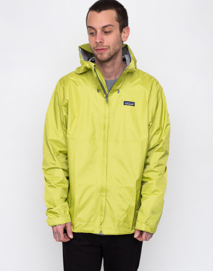 Men's Torrentshell Rain Jacket