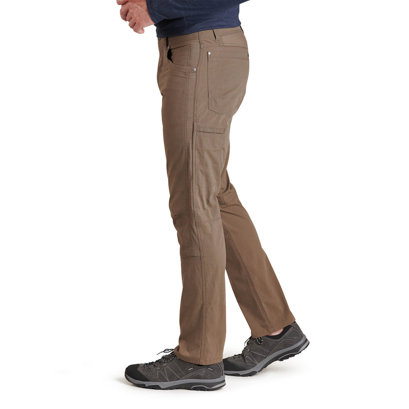 Radikl Pants, Men's | Kuhl - Burnt Olive/Khaki