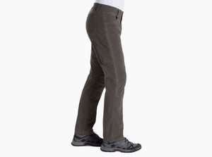 Radikl Pants, Men's | Kuhl - BREEN Color