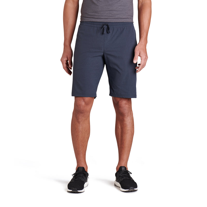 Freeflex Shorts, Men's | Kuhl - Koal Color