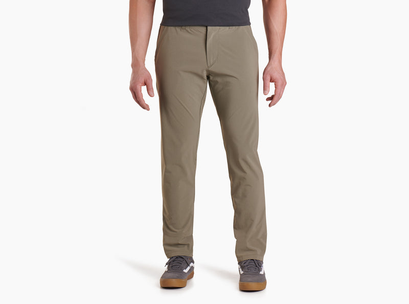 Navigatr Pant - tapered, Men's | Kuhl