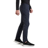 Freeflex Pants, Men's | Kuhl