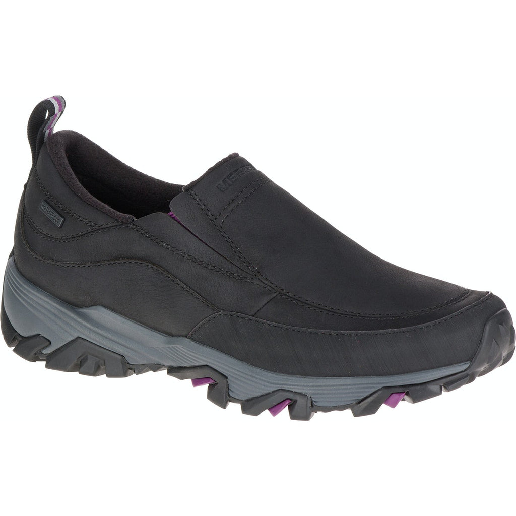 Women's ColdPack Ice+ Moc Waterproof