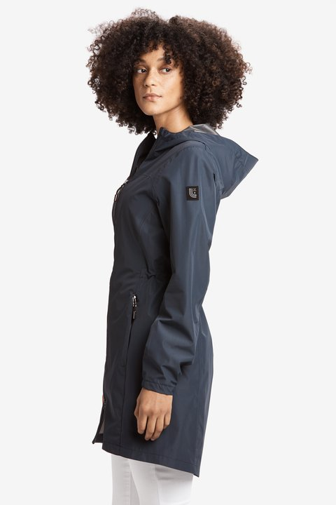 Piper Jacket - Women's | Lole