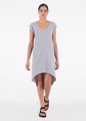Maina - Jersey Knit Dress