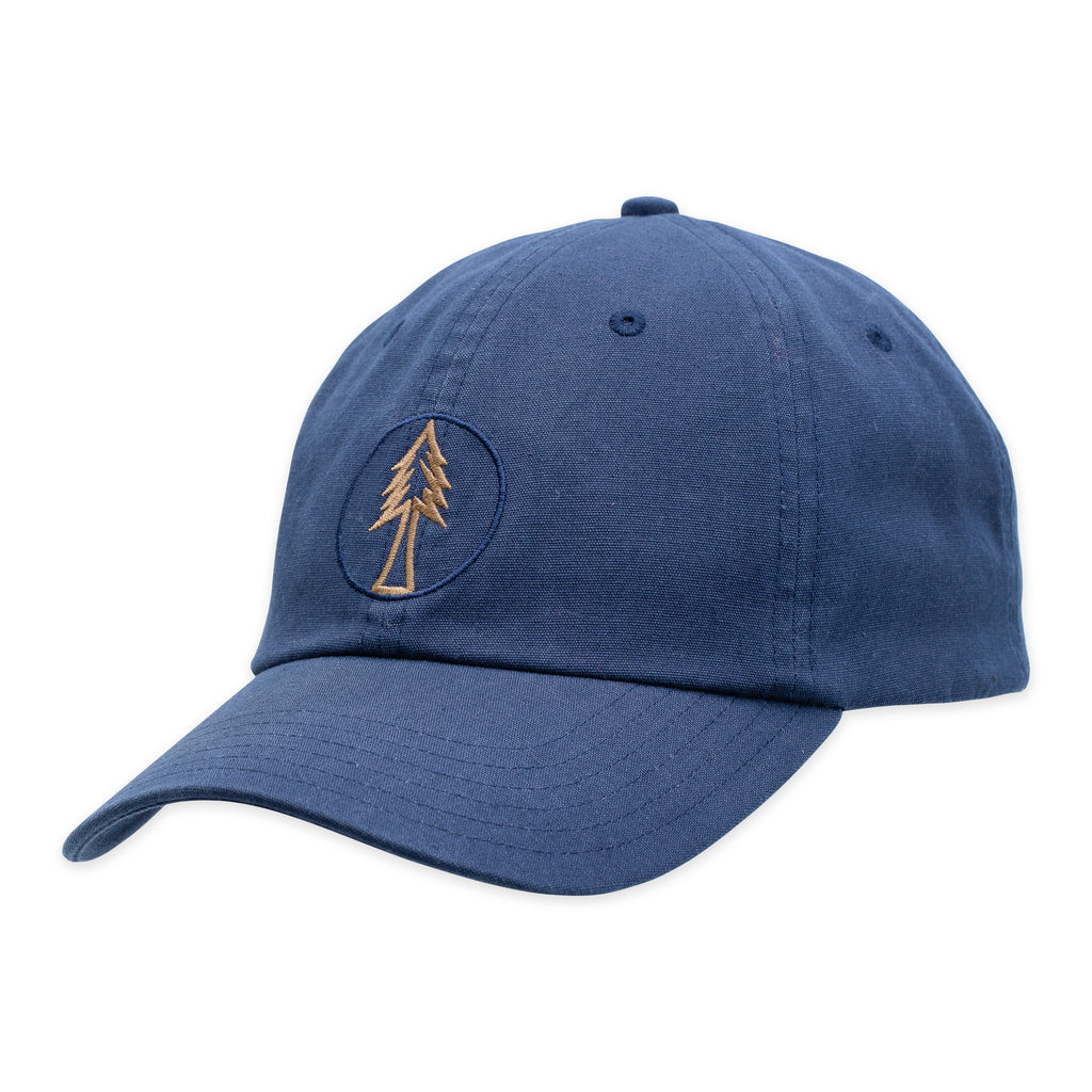 Men's Jose Cap