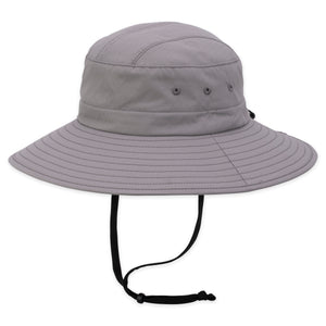 Stealth Sun Hat