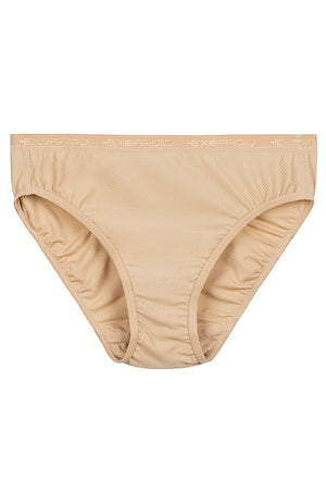 Exofficio Give-N-Go Bikini Brief