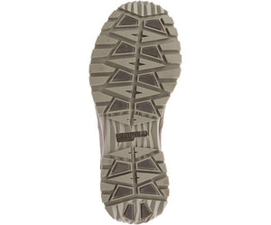 Women's Icepack Guide Moc Polar Waterproof