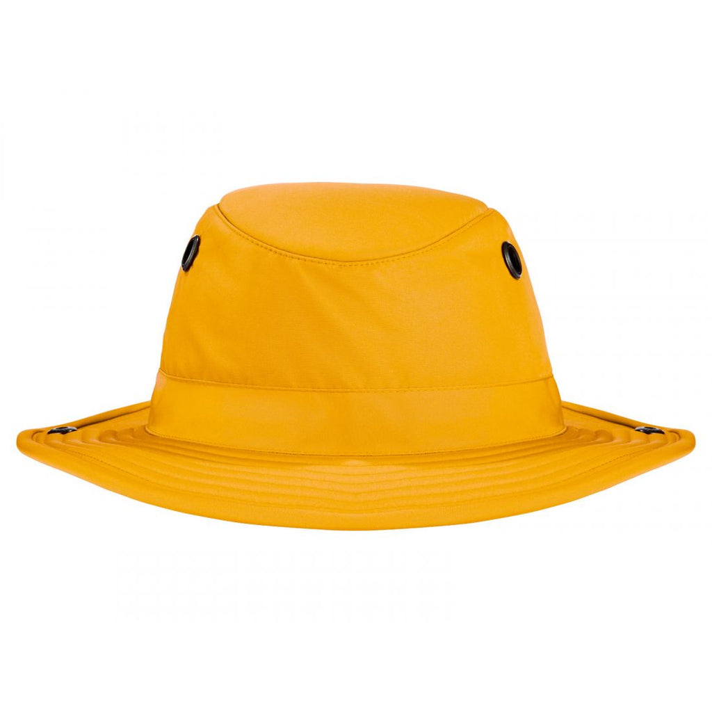 Paddlers Hat Yellow