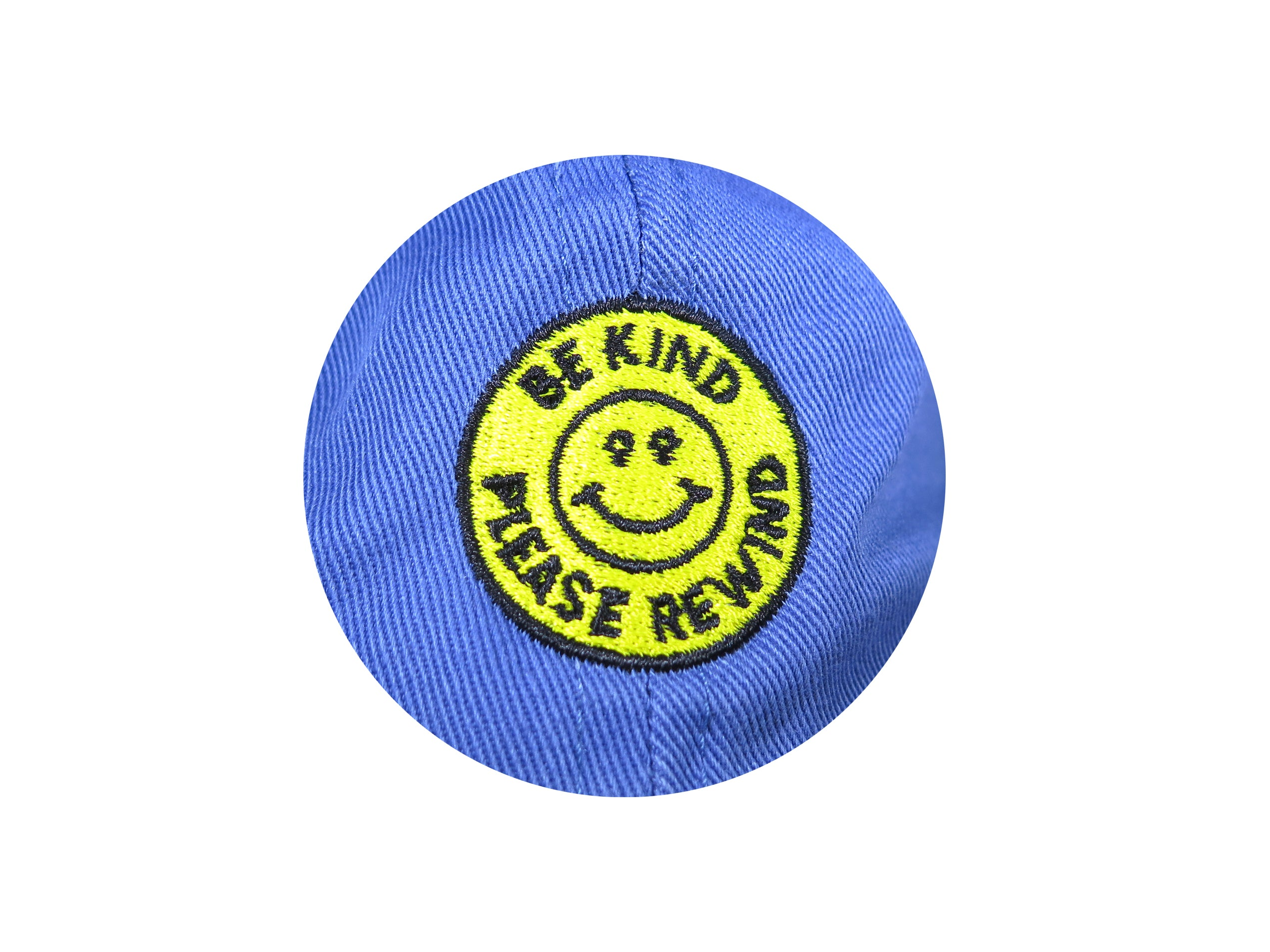 Hat - Be Kind Rewind