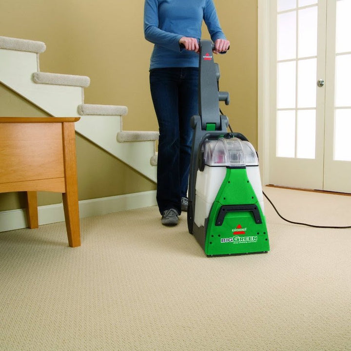 Carpet Deep Cleaner - Bevy Experience Rental Chicago