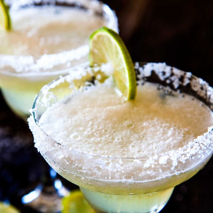 Margarita Party - Bevy Experience Rental Chicago