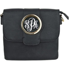 Kristin Cross Body Bag