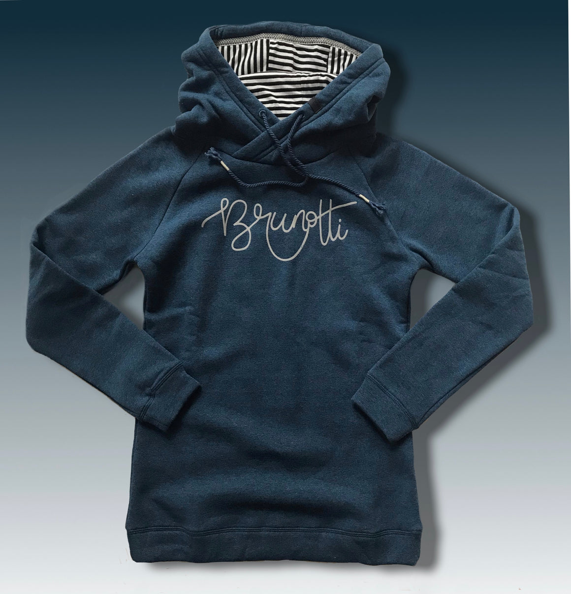 GEMINI WOMEN ASTRO BLUE