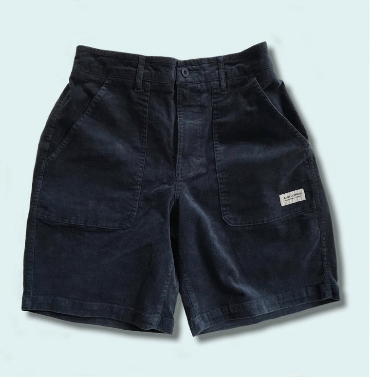 BIG BEAR WALKSHORT