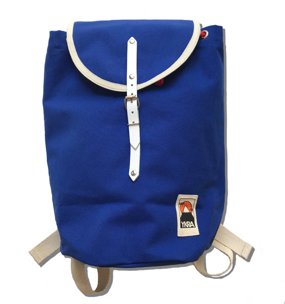 SAILORPACK BLUE