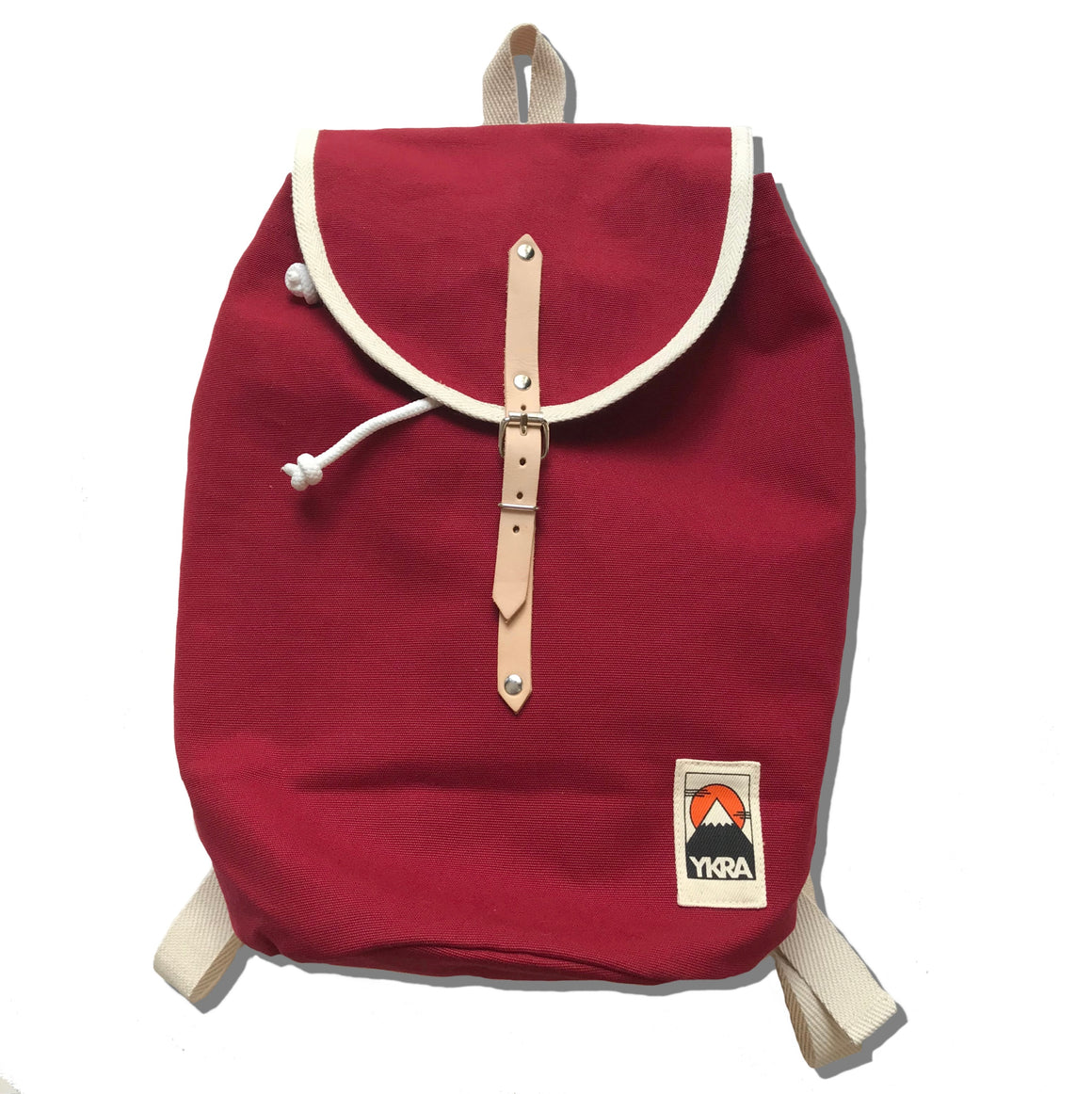 SAILORPACK BORDEAUX
