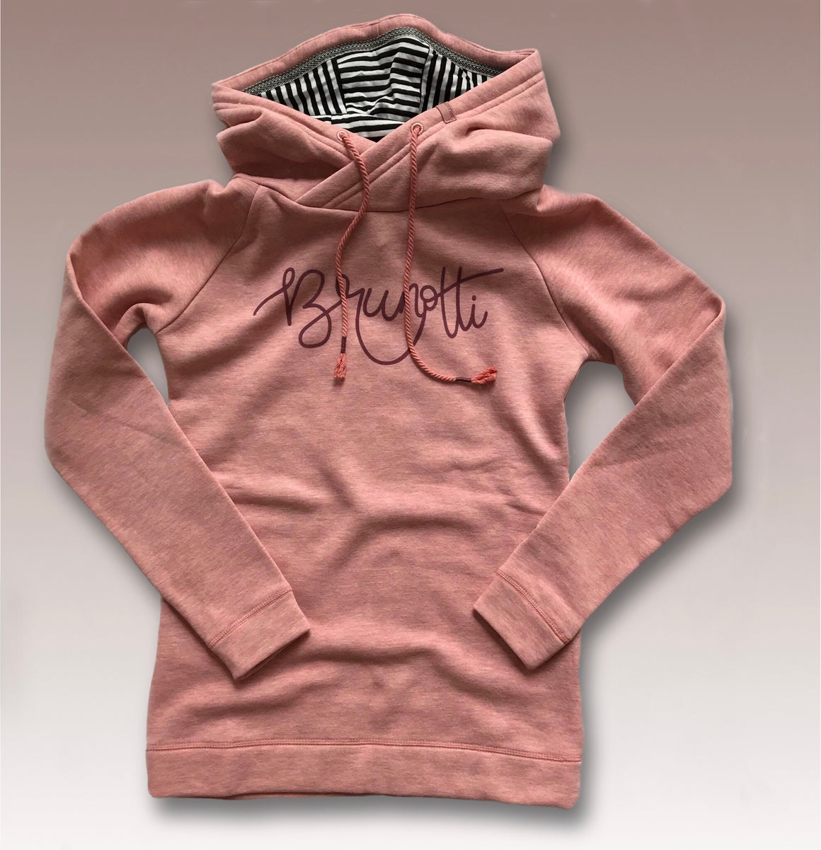 GEMINI WOMEN ROSE TAN PINK