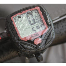 Load image into Gallery viewer, Precise Cycling Speedometer