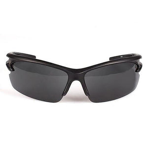 Cycling glasses PRO