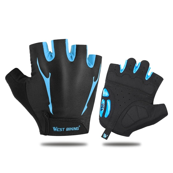 Cycling Gloves PRO