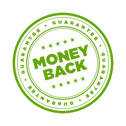 money-back icon
