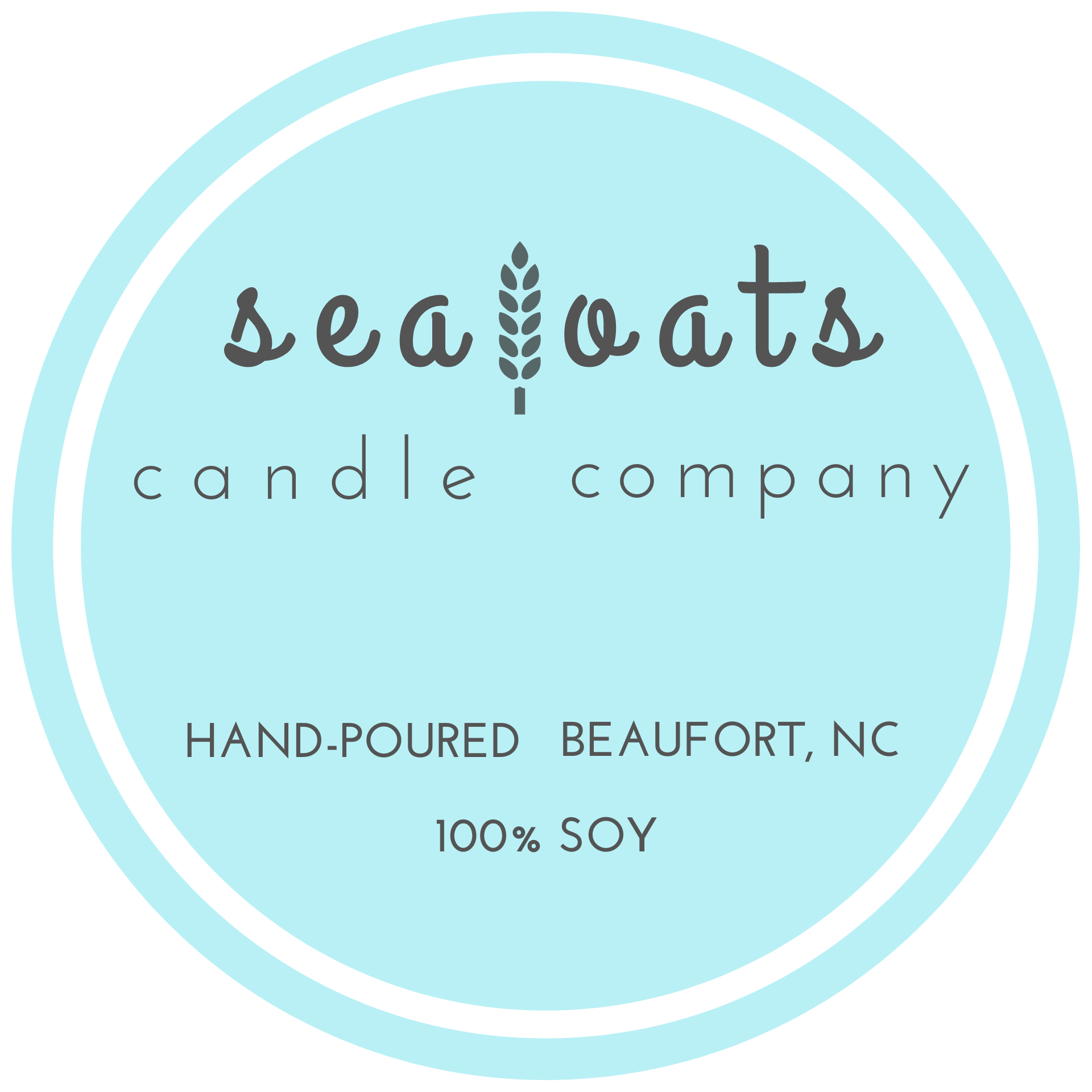 Sea Oats E-Gift Card