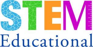 stem educational